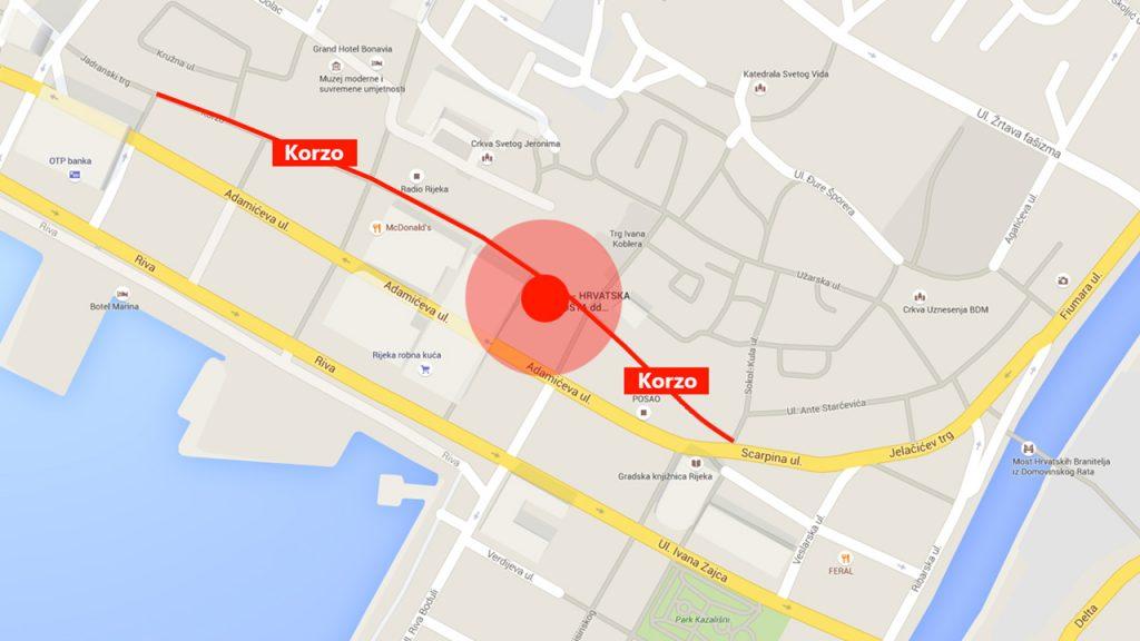 landmark-korzo-map